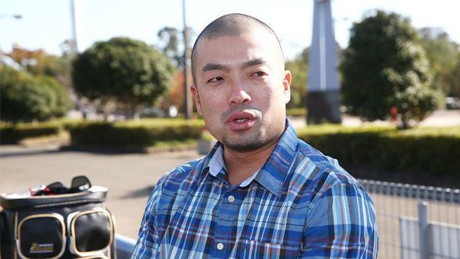 メジャーリーグの日本人は選手だけではない