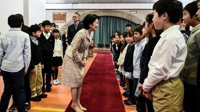 海外での「子どもの学校選び」はココが肝心
