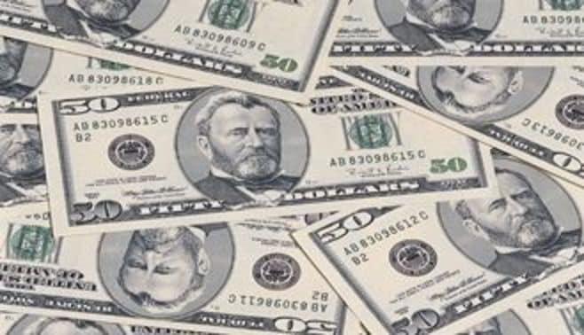 米国経済は9月以降に波乱も