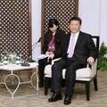 中国が国防費増でも健全財政にこだわる理由