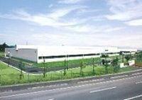 旭化成の被災4工場は4月5日から順次復旧へ、茨城・笠間の塗料原料工場は6~7月まで停止か【震災関連速報】