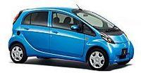 三菱自動車の来10年3月期は大幅営業赤字へ、再び救済が焦点に