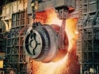 JFEホールディングスは13年4月メドにグループのJFE商事を完全子会社化へ。グループの電炉事業統合の概要も発表