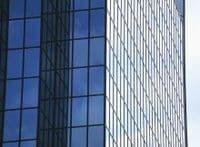導入余地が大きい人事システムと業務の外部委託(BPO) その2