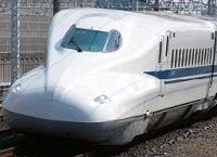 JR新幹線が「世界最速」を奪取、海外売り込みは成功するか
