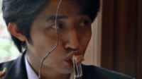 Electric Fork Tricks Taste Buds into Salty Sensation