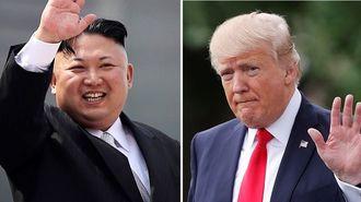 日本株下落の懸念要因は北朝鮮だけではない