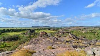 オーストラリアを超激安で旅する6つの鉄則