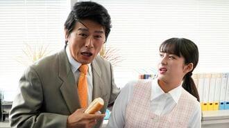 「テレビ宮崎」が連続ドラマに挑戦した深い理由
