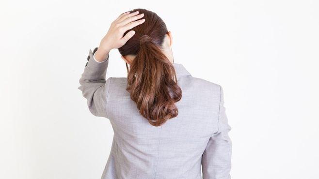 「服装へのダメ出し」に怒る人が見落とす視点