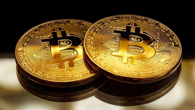 ビットコインは「物々交換の時代」を切り拓く