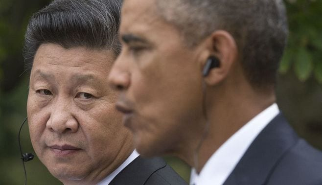 中国の金融改革、狙いは「人民元のSDR入り」だ