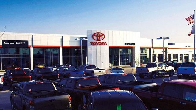 米国自動車市場を襲うトランプリスクの暗雲