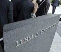 選択迫られたリーマン社員、仁義なき人材争奪の修羅場
