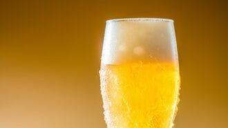 家飲みをちょっと格上げする「ビール」の選び方