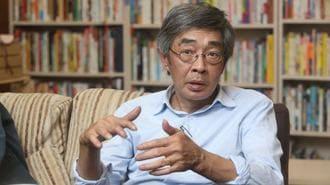 書店店長の「平凡な香港人」が語る自由の重み