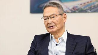 ANA元社長が語る希代の財政家・山田方谷の魅力