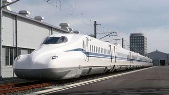 来春実現、東海道新幹線「全席禁煙」までの変遷