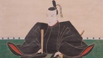 関ヶ原の戦い「本当の裏切り者」は誰なのか?