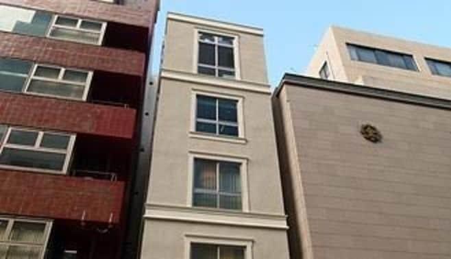 三井ホームが挑む、都心の「木造ビル」革命