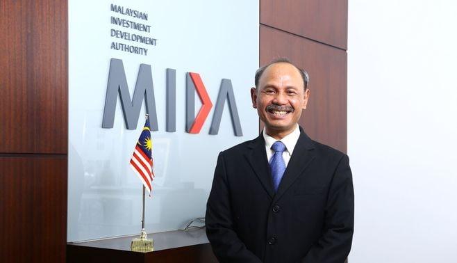 """宗教ごとに休める!マレーシアの""""超多様性"""""""