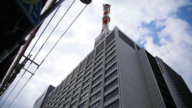 東京電力はなぜ、賠償金を「払い渋る」のか