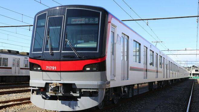 有料着席列車「THライナー」の長所と今後の課題