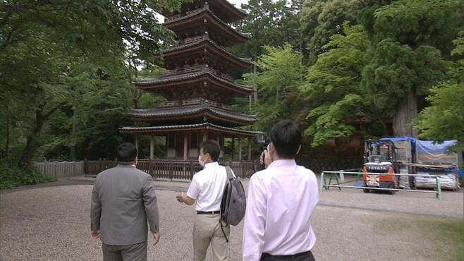 京都の観光会社がコロナ禍の苦難に見た「糸口」