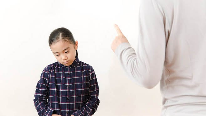 「しつけ第一」で子どもをスポイルする親たち