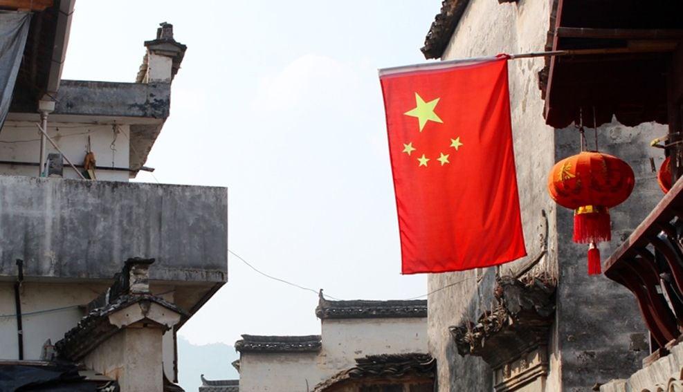 中国が監査で覇権掌握、日本なすすべなし?