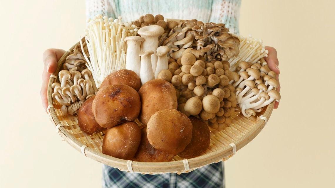 食材 若返り 若返りホルモン[DHEA]はこの食べ物[食材]で!簡単に増やす方法