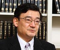 歴史は科学ではない。基本的に文学だ--『父が子に語る近現代史』を書いた小島毅氏(東京大学大学院人文社会系研究科准教授)に聞く