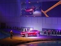 北京モーターショーでも鼻息荒い独フォルクスワーゲン、中国で快走する理由