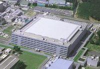 ルネサスエレクトロニクスは生産能力を7割まで回復、停止中の那珂工場も7月の一部再開目指す【震災関連速報】