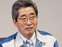 ボンディングワイヤのデパートになる--田中電子工業社長 笠原康志