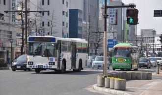 両備「赤字バス廃止」が突き付けた重い意味