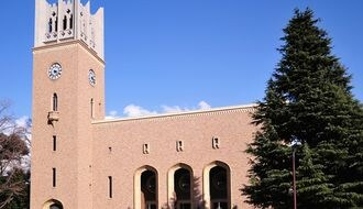早稲田大学、「独自の国際化」の前途