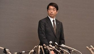 理研の笹井芳樹氏は、なぜ自死を選んだか