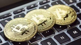 仮想通貨取引で個人投資家がやるべきこと
