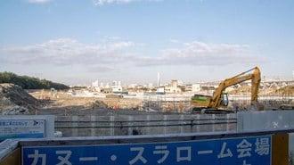 埼玉の中堅ゼネコン「破産」が波紋を呼ぶ理由