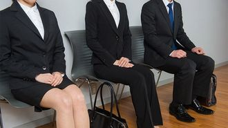 日本の学生は、世界的にみると特権的立場だ