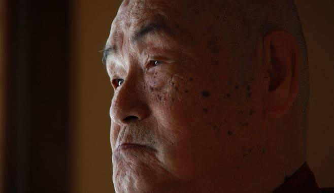 インド仏教を率いる日本人僧侶の破天荒人生