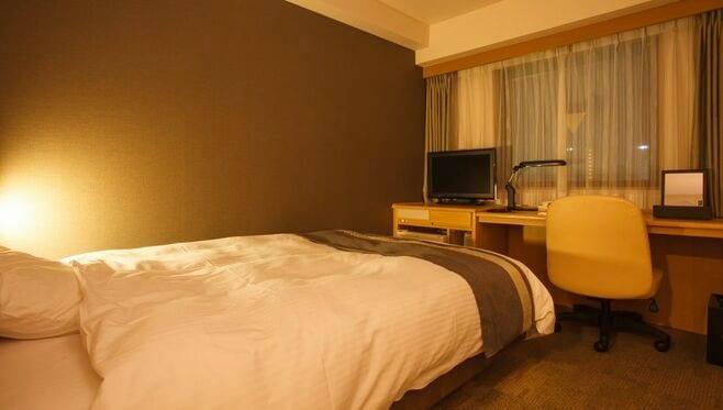 京都1泊実質1250円、楽しさ倍増「GoTo」宿選び