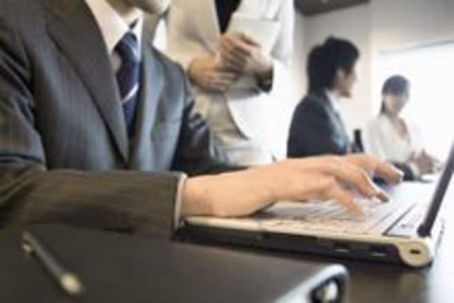 (第70回)2012年度新卒採用動向調査【中間総括】学生の動き