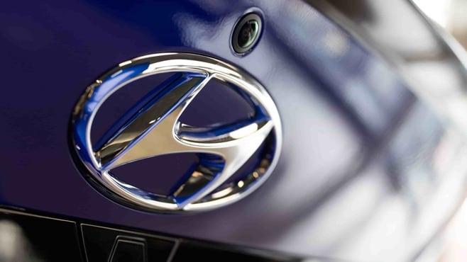 現代自動車「アップルカー生産交渉は中断」
