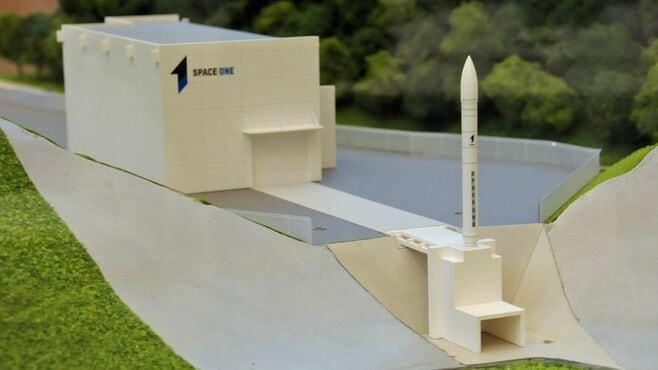 日本の「ロケット産業」が国だけに頼れない実情