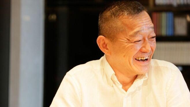 元特殊部隊員が語る日本の「自衛隊員」意外な強み