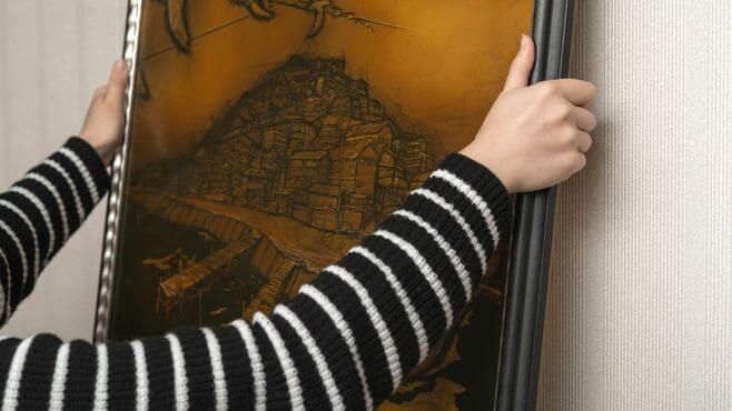 あの織田信長も一役「美術品売買」の意外な歴史