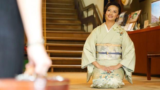中国人が山ほど金使う「日本観光」の残念な実情