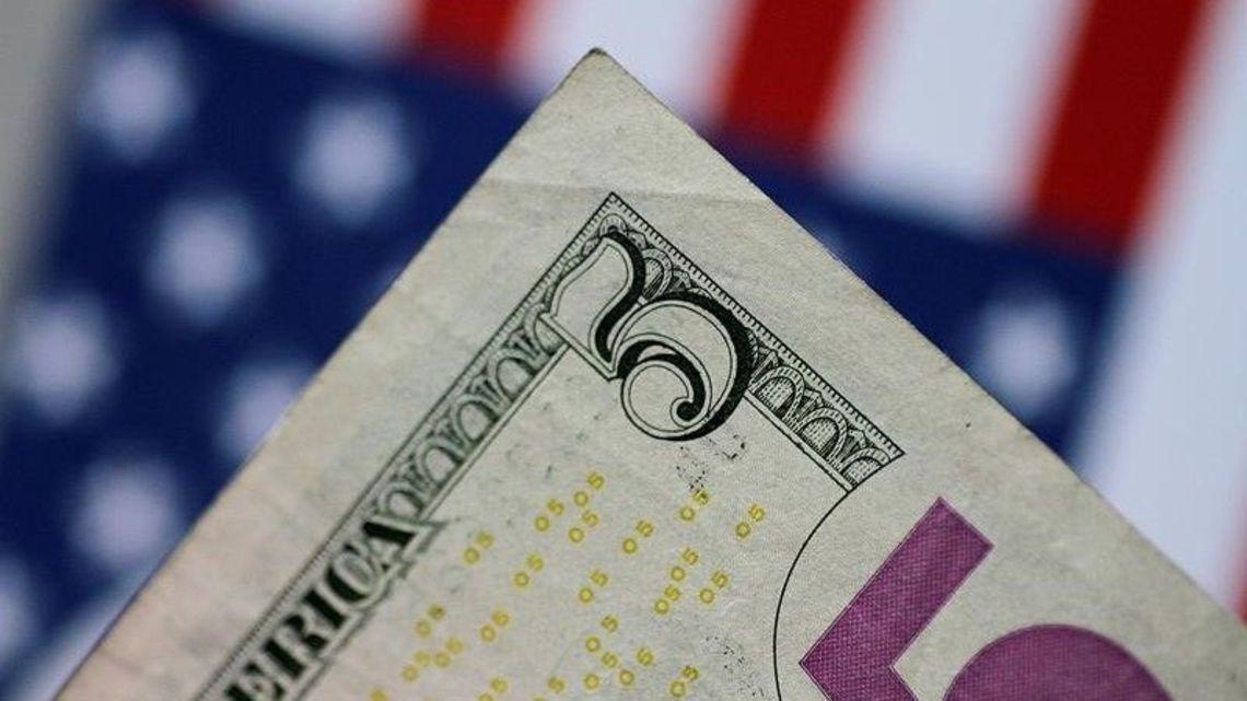 上昇 長期 金利 コラム:米金利上昇でも株高継続か、日銀の長期金利目標は不変の公算